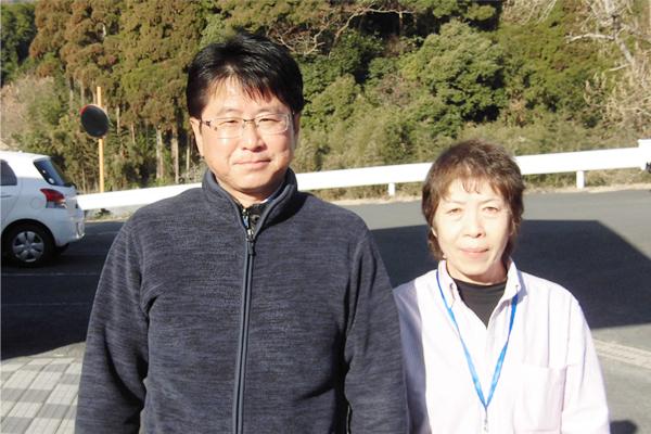 千寿園居宅介護支援事業所